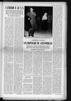 rivista/UM10029066/1949/n.39/9