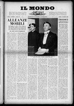 rivista/UM10029066/1949/n.4/1