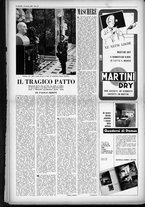 rivista/UM10029066/1949/n.4/10