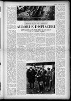 rivista/UM10029066/1949/n.4/11