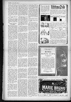 rivista/UM10029066/1949/n.4/12