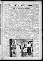 rivista/UM10029066/1949/n.4/13