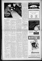 rivista/UM10029066/1949/n.4/14