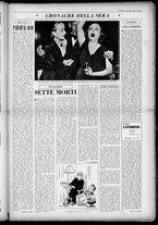 rivista/UM10029066/1949/n.4/15