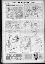 rivista/UM10029066/1949/n.4/16
