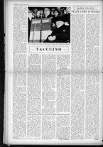 rivista/UM10029066/1949/n.4/2