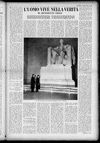 rivista/UM10029066/1949/n.4/3