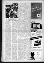 rivista/UM10029066/1949/n.4/4