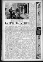 rivista/UM10029066/1949/n.4/6
