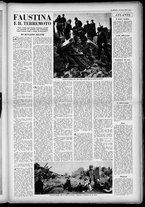rivista/UM10029066/1949/n.4/7