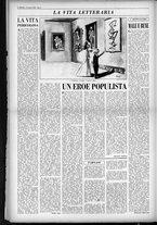 rivista/UM10029066/1949/n.4/8