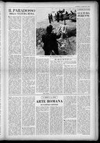 rivista/UM10029066/1949/n.4/9