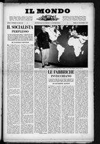 rivista/UM10029066/1949/n.40/1