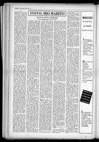 rivista/UM10029066/1949/n.40/10