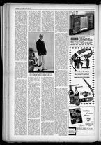 rivista/UM10029066/1949/n.40/12