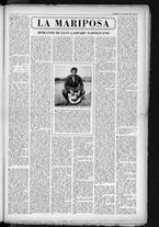 rivista/UM10029066/1949/n.40/13