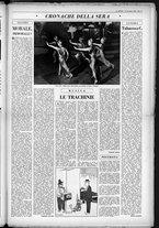rivista/UM10029066/1949/n.40/14