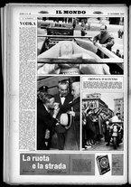 rivista/UM10029066/1949/n.40/15