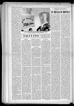 rivista/UM10029066/1949/n.40/2