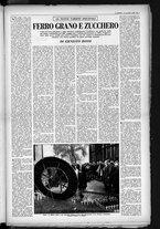 rivista/UM10029066/1949/n.40/3