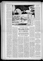 rivista/UM10029066/1949/n.40/4