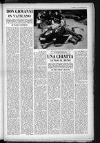 rivista/UM10029066/1949/n.40/5