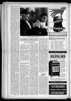 rivista/UM10029066/1949/n.40/6