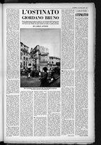 rivista/UM10029066/1949/n.40/7