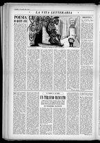 rivista/UM10029066/1949/n.40/8
