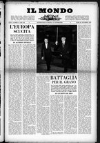 rivista/UM10029066/1949/n.41/1