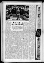 rivista/UM10029066/1949/n.41/10