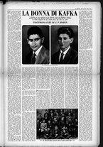 rivista/UM10029066/1949/n.41/11