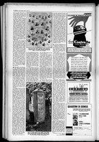 rivista/UM10029066/1949/n.41/12