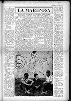 rivista/UM10029066/1949/n.41/13