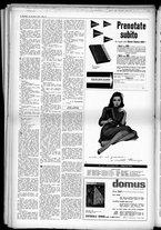 rivista/UM10029066/1949/n.41/14