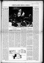 rivista/UM10029066/1949/n.41/15