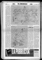 rivista/UM10029066/1949/n.41/16