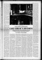 rivista/UM10029066/1949/n.41/3