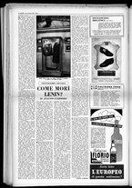 rivista/UM10029066/1949/n.41/4