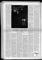 rivista/UM10029066/1949/n.41/6