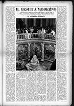 rivista/UM10029066/1949/n.41/7