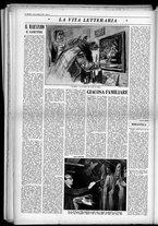 rivista/UM10029066/1949/n.41/8