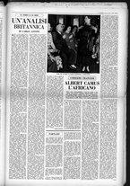rivista/UM10029066/1949/n.41/9