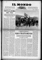 rivista/UM10029066/1949/n.42/1