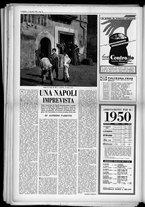 rivista/UM10029066/1949/n.42/10