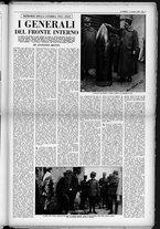 rivista/UM10029066/1949/n.42/11