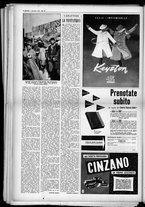 rivista/UM10029066/1949/n.42/12