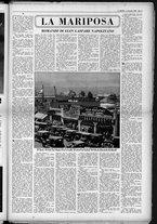 rivista/UM10029066/1949/n.42/13