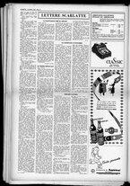 rivista/UM10029066/1949/n.42/14