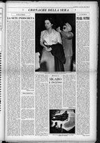 rivista/UM10029066/1949/n.42/15